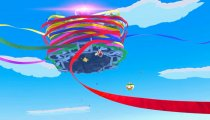 Paper Mario: The Origami King - Un trailer sulle caratteristiche del gioco