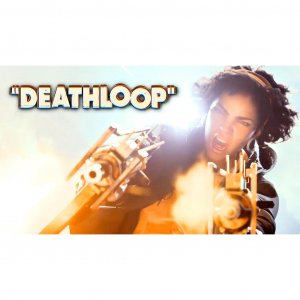 Deathloop per PlayStation 5