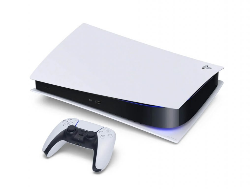 PS5 for sale with prices of all editions and release period on Ebay, but there is a catch