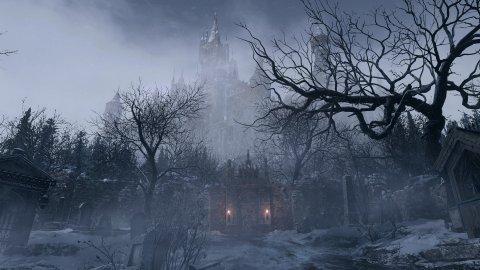 Resident Evil Village: 2° demo disponibile in tre formati, pre-load ora su PS5/4