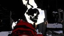 West of Dead - Trailer di lancio su PC e Xbox One