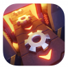 Sandship: The Last Engineer per Android
