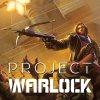Project Warlock per Nintendo Switch