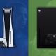 PS5 e Xbox Series X: il salto generazionale sarà così evidente?