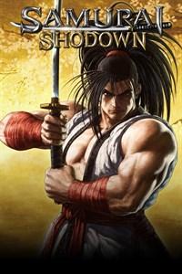 Samurai Shodown per PC Windows