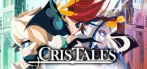 Cris Tales per PC Windows