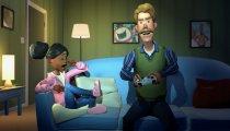 Planet Coaster - Il trailer di annuncio delle versioni console