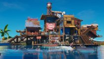 Fortnite Capitolo 2 - Stagione 3 | Trailer di gioco del Pass battaglia