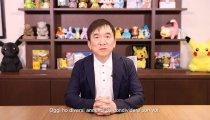 Pokémon Presents! New Pokémon Snap