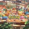 Pokémon Café Mix per Nintendo Switch