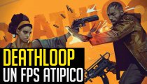 Deatloop - Video Anteprima