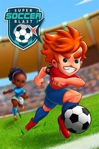 Super Soccer Blast per Xbox One