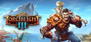 Torchlight III per PC Windows