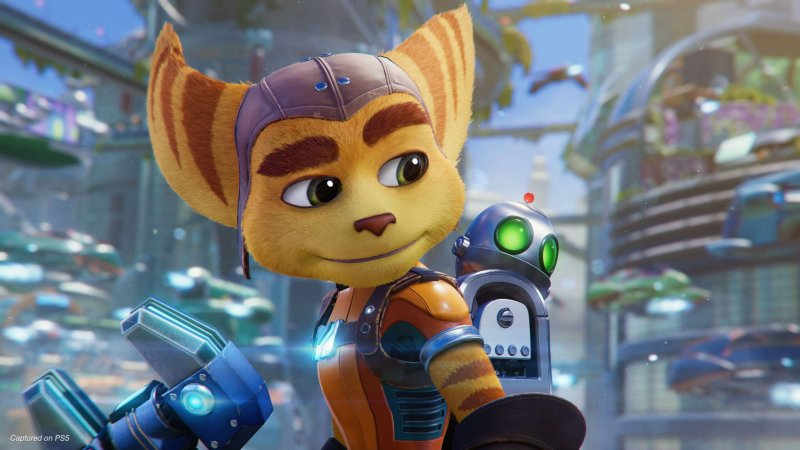 Ratchet And Clank Comparison 2 Scaled