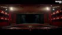 The Last Of Us Parte II - Trailer del Song Contest con Annalisa