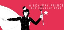 Milky Way Prince per PC Windows