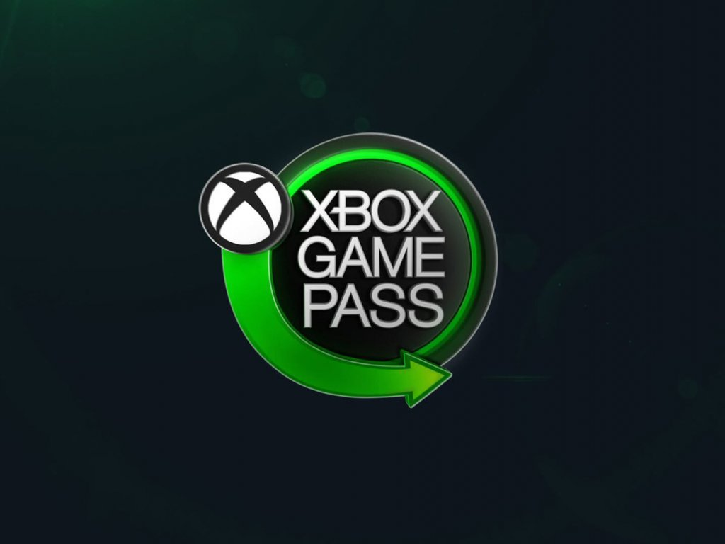 Xbox Game Pass on PS5 and Nintendo Switch? Microsoft is still available