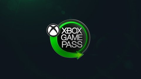 Xbox Game Pass will still offer new games on day one, the strategy works