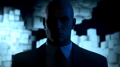 Hitman: Agent 47 will have hair in the new TV series