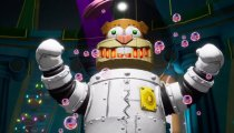 SpongeBob SquarePants: Battle for Bikini Bottom - Rehydrated - Boss Fight Trailer
