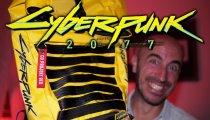 Cyberpunk 2077: lo abbiamo giocato! (Gadget all'interno)