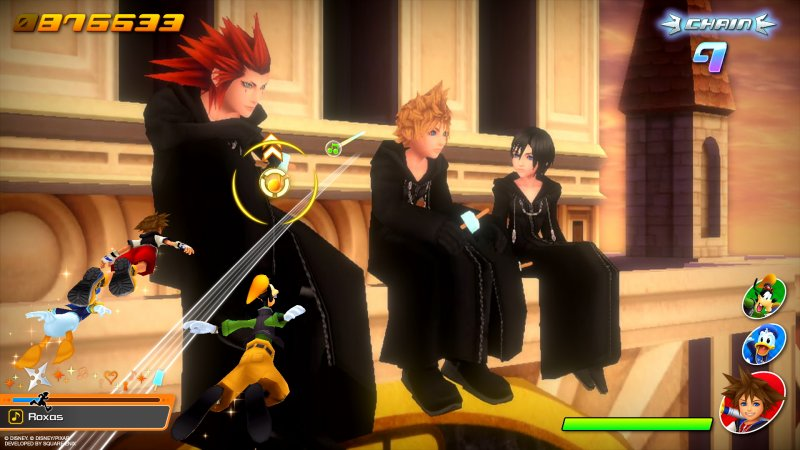 Kh Mom Title Announcement Screenshot 19
