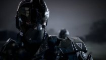 CrossfireX - Trailer dell'open beta