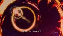 Fairy Tail - Nuovo trailer on data d'uscita