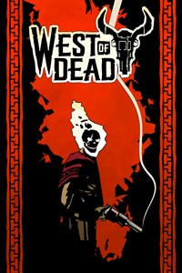 West of Dead per Xbox One