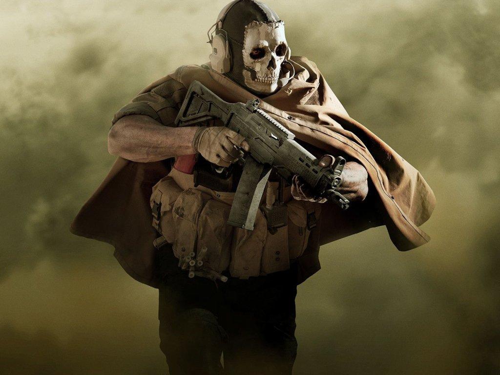Call of Duty: Warzone: when does Season 5 end? When does Season 6 start?