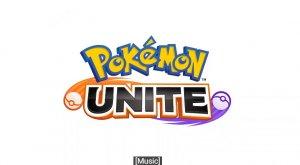 Pokémon Unite per iPad