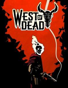 West of Dead per Nintendo Switch