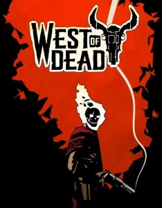 West of Dead per PlayStation 4