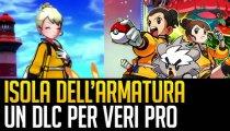 Pokémon Spada e Scudo: 5 IMPORTANTI novità per il competitivo online