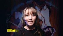 Cyberpunk 2077 – Trailer d'annuncio per Cyberpunk Edgerunners