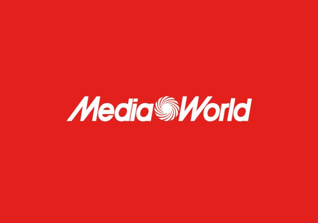 MediaWorld Below cost: many discounts in the flyer between iPhone, PS4 and Nintendo Switch