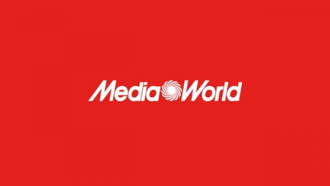MediaWorld, No VAT on large appliances and air conditioners: here are the offers
