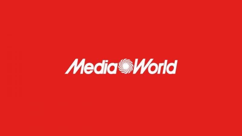 Mondo dei media