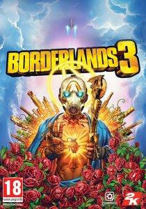 Borderlands 3 - Taglia di Sangue: Per un Pugno di Redenzione per Xbox One