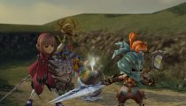 Final Fantasy Crystal Chronicles Remastered Edition – Trailer delle novità