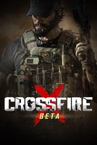 CrossfireX per Xbox One