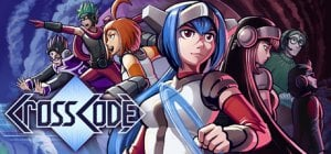 CrossCode per PC Windows