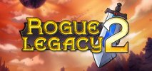 Rogue Legacy 2 per PC Windows