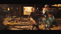 "Ghost of Tsushima - Trailer ""A Storm is Coming"""