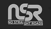 No Straight Roads per PC Windows