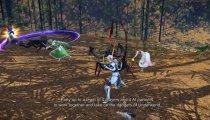 Sword Art Online Alicization Lycoris - Il trailer dei combattimenti