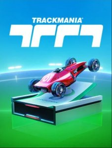 Trackmania per PC Windows