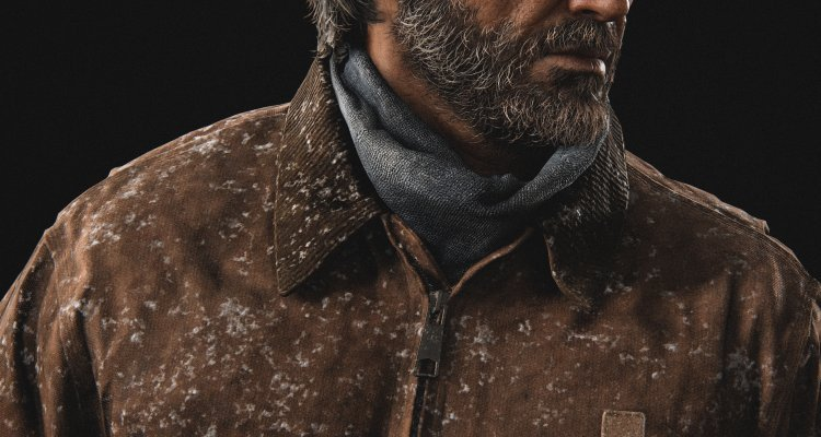 The Last Of Us 2: Jackson, catturare l'immaginario
