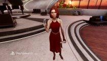 Marvel's Iron Man VR - Trailer di lancio