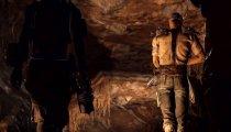 Fallout 76 - Trailer sugli aggiornamenti estivi